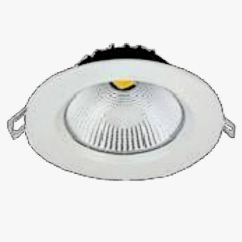 DOWNLIGHT 25W COB C