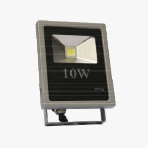 FOCO LED EXTRA PLANO 10W