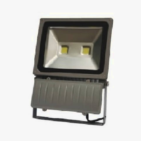 FOCO LED EXTRAPLANO 100W