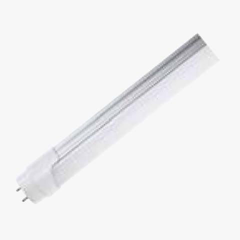 TUBO LED 120cm G