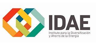 Certificación IDAE