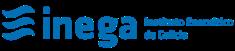 Certificación INEGA
