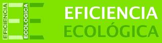 eficiencia ecológica