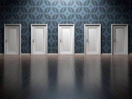 Entre Entrada 4 y Entrada 12 hay muchas opciones para conseguir el crédito que mejor se adapte a sus necesidades. El nombre del producto indica el porcentaje de entrada y el número de plazos.